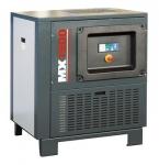 MX 1500