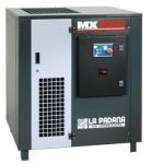 MX 3000